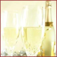 Champagnerwoche