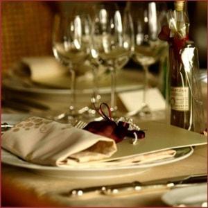 Restaurant1-Image