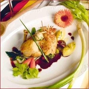Restaurant2-Image