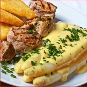 Restaurant3-Image