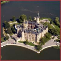Schwerin_Schloss