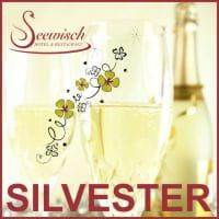 Silvester-in-Schwerin