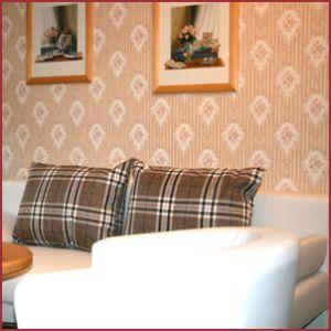 Hotel-Zimmer5